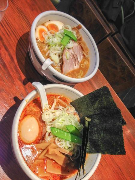 21 điều thú vị làm nên nét tinh tế, ăn một lần là mê của Nhật Bản: Từ hương vị, phong cách tới bài học nhân sinh sâu sắc đều khiến tín đồ ẩm thực thích thú! - Ảnh 19.
