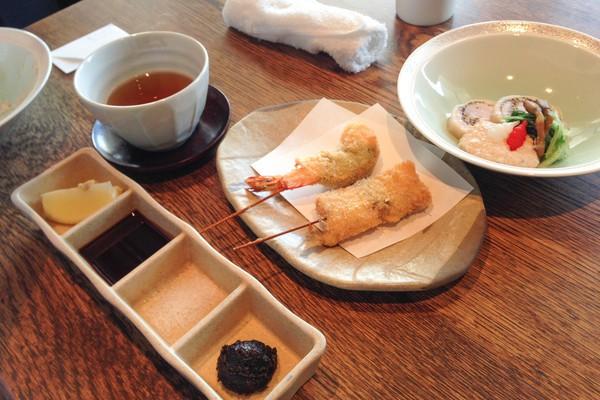 21 điều thú vị làm nên nét tinh tế, ăn một lần là mê của Nhật Bản: Từ hương vị, phong cách tới bài học nhân sinh sâu sắc đều khiến tín đồ ẩm thực thích thú! - Ảnh 5.