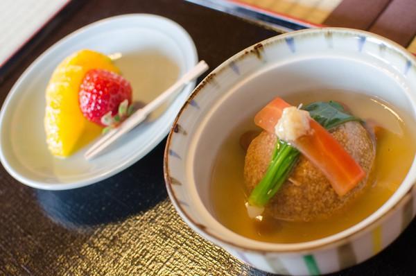 21 điều thú vị làm nên nét tinh tế, ăn một lần là mê của Nhật Bản: Từ hương vị, phong cách tới bài học nhân sinh sâu sắc đều khiến tín đồ ẩm thực thích thú! - Ảnh 2.
