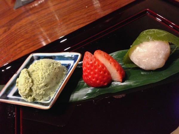 21 điều thú vị làm nên nét tinh tế, ăn một lần là mê của Nhật Bản: Từ hương vị, phong cách tới bài học nhân sinh sâu sắc đều khiến tín đồ ẩm thực thích thú! - Ảnh 3.