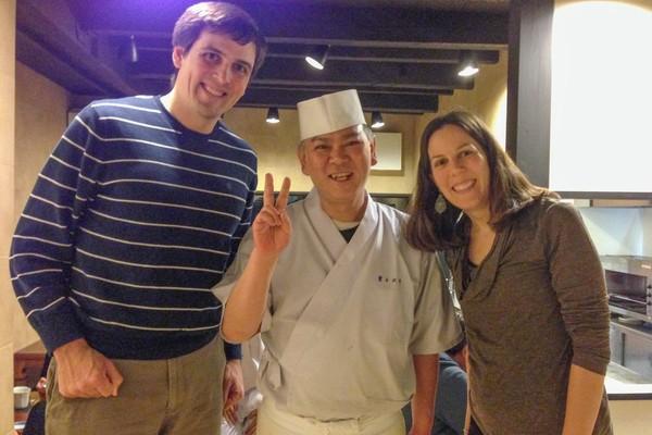 21 điều thú vị làm nên nét tinh tế, ăn một lần là mê của Nhật Bản: Từ hương vị, phong cách tới bài học nhân sinh sâu sắc đều khiến tín đồ ẩm thực thích thú! - Ảnh 9.