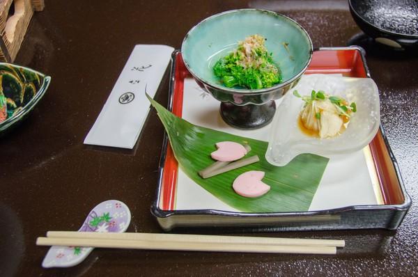 21 điều thú vị làm nên nét tinh tế, ăn một lần là mê của Nhật Bản: Từ hương vị, phong cách tới bài học nhân sinh sâu sắc đều khiến tín đồ ẩm thực thích thú! - Ảnh 13.
