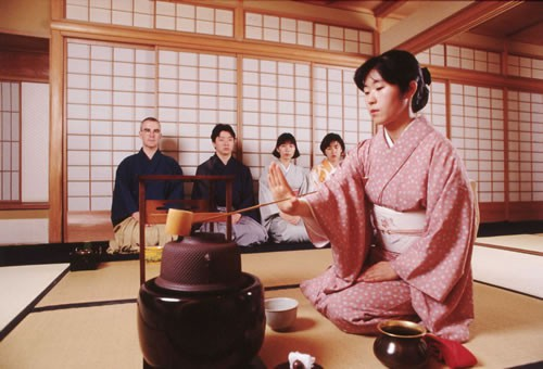 21 điều thú vị làm nên nét tinh tế, ăn một lần là mê của Nhật Bản: Từ hương vị, phong cách tới bài học nhân sinh sâu sắc đều khiến tín đồ ẩm thực thích thú! - Ảnh 16.