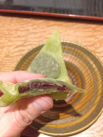 21 điều thú vị làm nên nét tinh tế, ăn một lần là mê của Nhật Bản: Từ hương vị, phong cách tới bài học nhân sinh sâu sắc đều khiến tín đồ ẩm thực thích thú! - Ảnh 12.