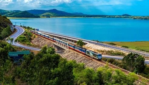 """Đường sắt Việt Nam sẽ """"lột xác"""" sau khi được cấp thêm 7.000 tỷ đồng? - Ảnh 1."""