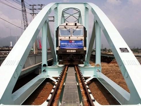 """Đường sắt Việt Nam sẽ """"lột xác"""" sau khi được cấp thêm 7.000 tỷ đồng? - Ảnh 3."""