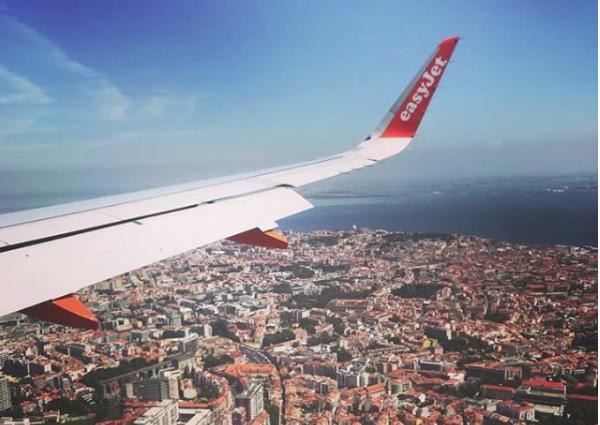10 hãng hàng không an toàn nhất thế giới sẽ giúp bạn không còn bị ám ảnh bởi tai nạn trên không - Ảnh 5.