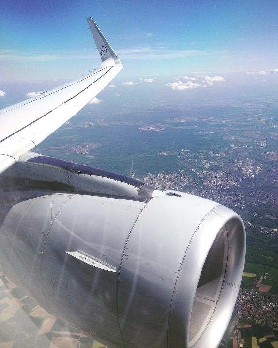 10 hãng hàng không an toàn nhất thế giới sẽ giúp bạn không còn bị ám ảnh bởi tai nạn trên không - Ảnh 9.