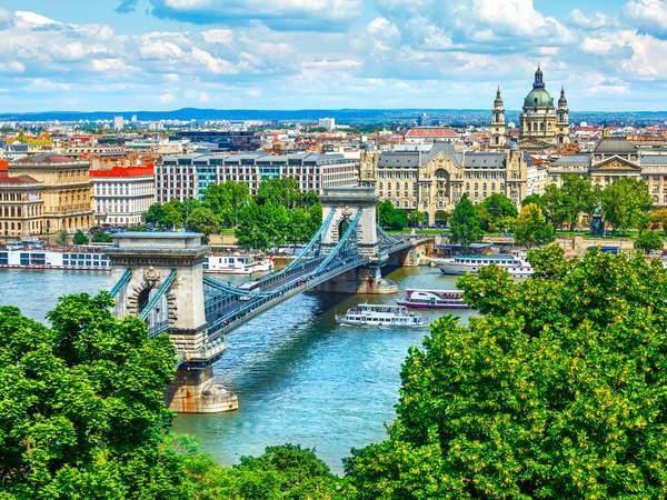 Chỉ với khoảng 5-7 triệu đồng, bạn sẽ chi tiêu được gì ở những thành phố du lịch rẻ bậc nhất châu Âu? - Ảnh 6.