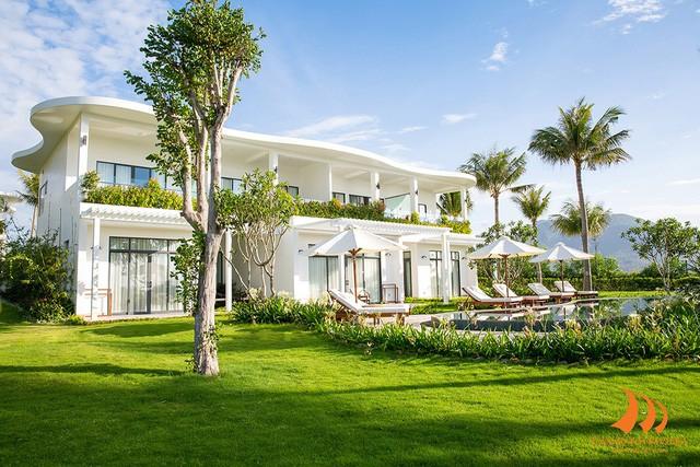 Crystal Bay và ý tưởng xây dựng hệ sinh thái nâng tầm du lịch Việt Nam - Ảnh 13.