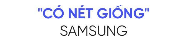Bạn có nhận ra con đường VinGroup đang đi cũng chính là con đường của Samsung ngày nào - Ảnh 2.