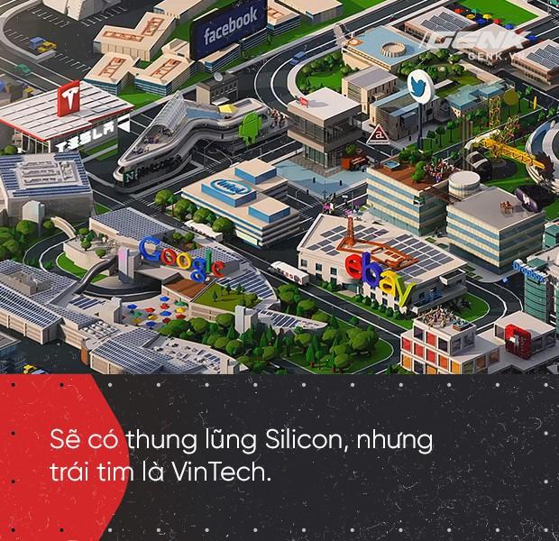 Bạn có nhận ra con đường VinGroup đang đi cũng chính là con đường của Samsung ngày nào - Ảnh 3.