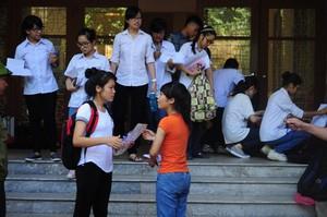 Chú rái cá sông Gianh Nguyễn Huy Hoàng và hành trình đến huy chương lịch sử môn bơi ASIAD - Ảnh 3.