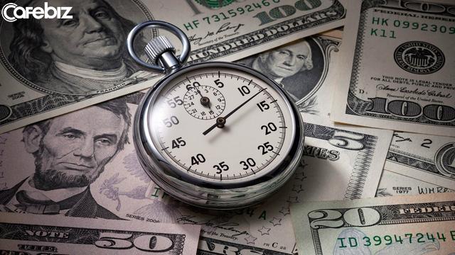 Tâm sự của một người thất bại nhiều trong khởi nghiệp: Tốt nhất, bạn nên có nhiều tiền, nhiều thời gian, thần kinh thép và gặp sai lầm khi kinh doanh chưa chắc đã sướng! - Ảnh 3.