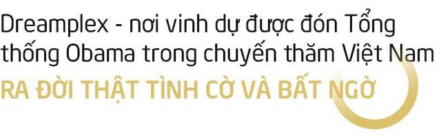 Nguyễn Trung Tín - Rich kid của Tập đoàn Trung Thủy: Cái gốc gia đình và những nhánh cây in hằn dấu ấn cá nhân - Ảnh 2.