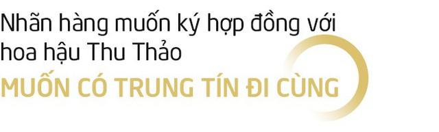 Nguyễn Trung Tín - Rich kid của Tập đoàn Trung Thủy: Cái gốc gia đình và những nhánh cây in hằn dấu ấn cá nhân - Ảnh 7.