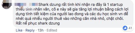 Cộng đồng người Việt tại Nhật dậy sóng vì mô hình kinh doanh nhà ma vừa nhận cam kết đầu tư 12 tỷ từ Shark Tank quá phi lý - Ảnh 7.