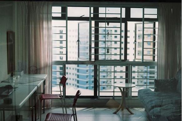 Quốc đảo Singapore và những điều ai ai cũng ngỡ ngàng: Từ việc đi đâu cũng thấy phạt tới nơi an toàn, văn minh và cực tiện lợi cho khách du lịch  - Ảnh 7.