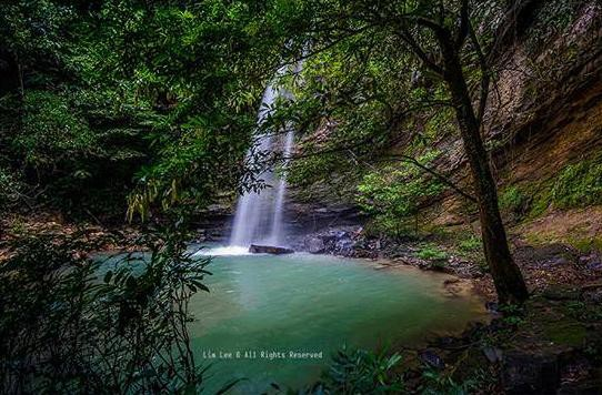 Khám phá vẻ đẹp vừa hoang sơ vừa bình dị của đất nước Malaysia qua ống kính của nhiếp ảnh gia nổi tiếng - Ảnh 21.