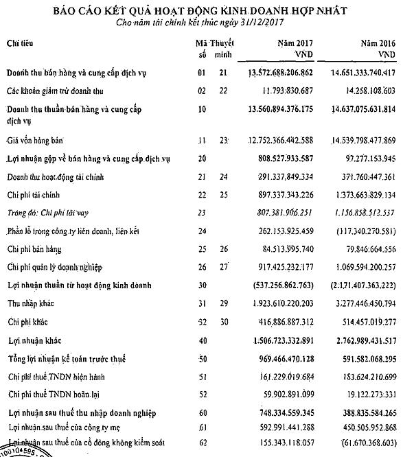 Vinalines sẽ IPO vào ngày 5/9, chào bán lượng cổ phần trị giá 4.900 tỷ đồng - Ảnh 1.