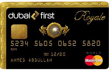 Những chiếc thẻ tín dụng triệu phú dành riêng cho giới siêu giàu: Thỏa mãn mọi yêu cầu, khách hàng chỉ cần quẹt thẻ - Ảnh 3.