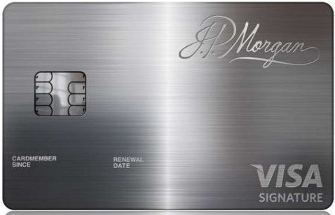 Những chiếc thẻ tín dụng triệu phú dành riêng cho giới siêu giàu: Thỏa mãn mọi yêu cầu, khách hàng chỉ cần quẹt thẻ - Ảnh 2.