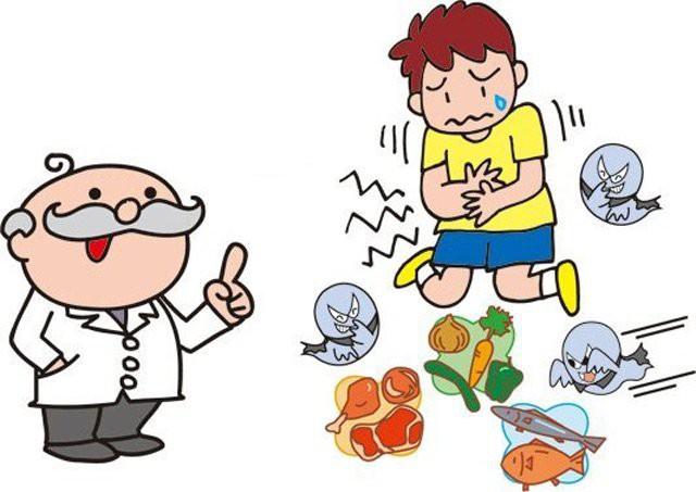 Cẩn trọng với những bệnh thường gặp vào mùa mưa lũ, tránh biến chứng nguy hiểm - Ảnh 4.
