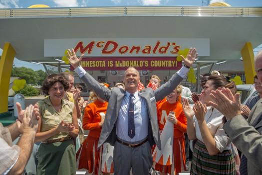 Kiềng 3 chân của McDonalds: Đối tác có lãi, nhân viên có quyền, công ty có thành công - Ảnh 6.