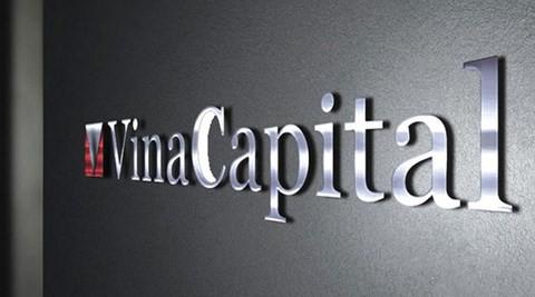 VinaCapital: Từ vụ Ba Huân, nhìn lại sự đắng ngắt của ông chủ BV Hoàn Mỹ - Ảnh 2.