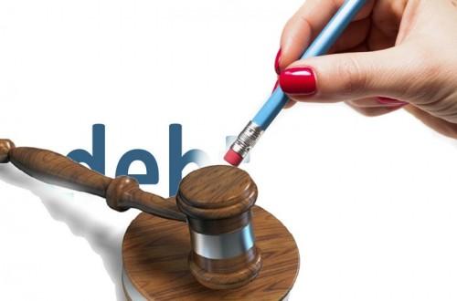 Một năm triển khai Nghị quyết của Quốc hội về xử lý nợ xấu (Bài 1) - Ảnh 1.