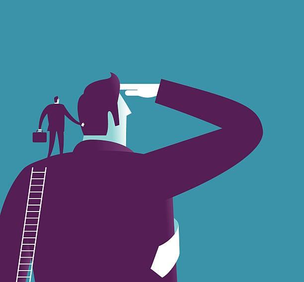 80% các CEO khởi nghiệp bằng nghề sale: Nếu mới đặt chân vào lĩnh vực này, đây là 5 bài học bạn nhất định cần biết - Ảnh 2.