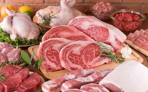 Thịt mát ở Việt Nam có tiêu chuẩn chất lượng thế nào? - Ảnh 1.