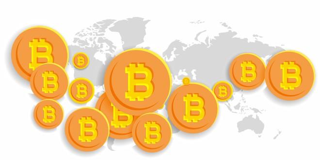 Triển vọng thị trường bitcoin 2018: Bong bóng 300 tỷ USD sẽ đi về đâu? - Ảnh 8.