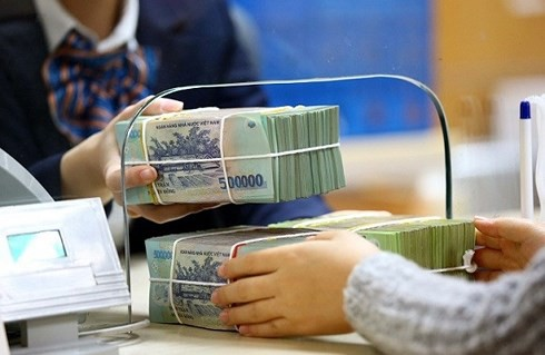 Xử lý nợ xấu của các tổ chức tín dụng: Cơ chế mới không phải đũa thần - Ảnh 1.