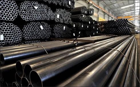 Thái Lan điều tra chống bán phá giá ống dẫn bằng sắt thép Việt Nam - Ảnh 1.
