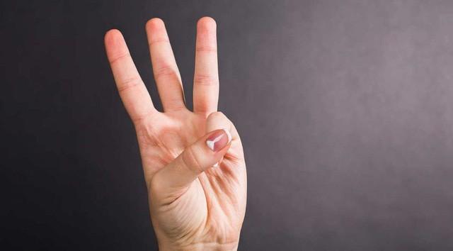 Muốn tìm nhân tài cho công ty, bất kỳ nhà lãnh đạo cũng không thể bỏ qua 3 nguyên tắc sau - Ảnh 1.