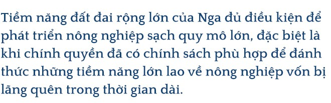 """Bà Thái Hương: Tôi mang sang Nga 3 giá trị nghiêm túc, chân chính và kiêu hãnh"""" - Ảnh 12."""