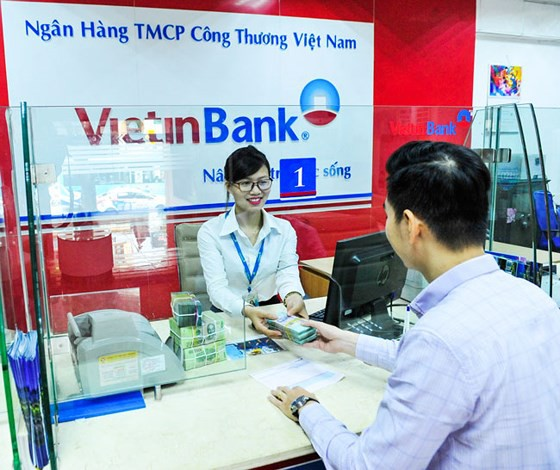 Ngân hàng Việt nằm chót bảng CPTPP - Ảnh 2.