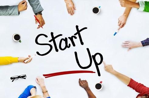 90% doanh nghiệp khởi nghiệp thất bại do đâu? - Ảnh 1.