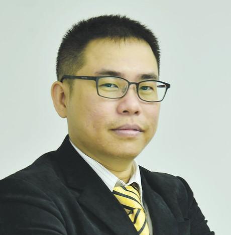 Nâng hạng thị trường chứng khoán Việt: Khi nào và tác động ra sao? - Ảnh 4.