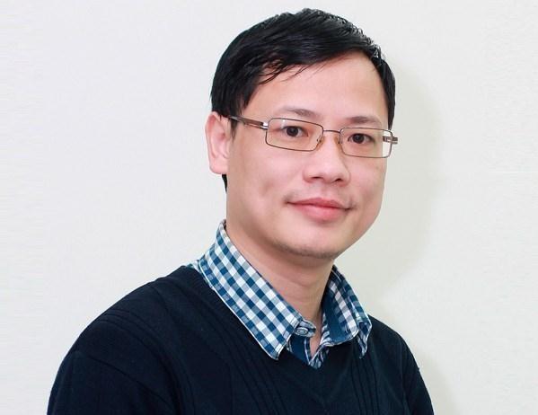 Nâng hạng thị trường chứng khoán Việt: Khi nào và tác động ra sao? - Ảnh 5.