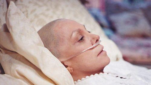 Ung thư: Phòng tránh thôi chưa đủ, nhất thiết phải làm điều này để thoát khỏi tử thần - Ảnh 2.