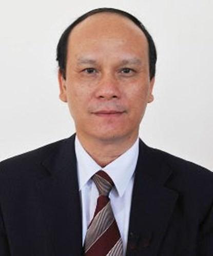 Vì sao cựu Chủ tịch Đà Nẵng bị đề nghị khai trừ Đảng - Ảnh 8.