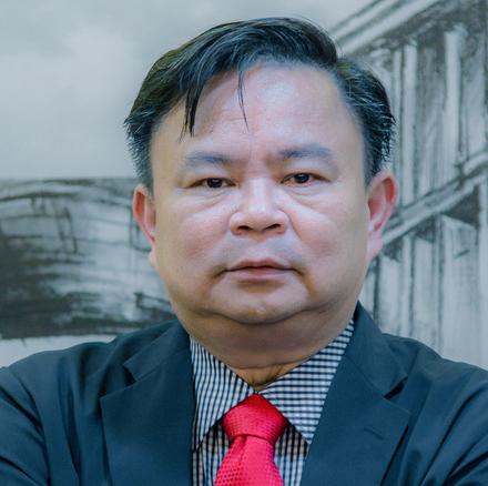 Sabeco bổ nhiệm 2 lãnh đạo người Việt Nam - Ảnh 2.