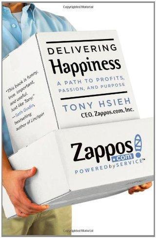 """8 cuốn sách kinh điển, là """"kim chỉ nam"""" cho những ai muốn thành công trong thế giới kinh doanh - Ảnh 2."""