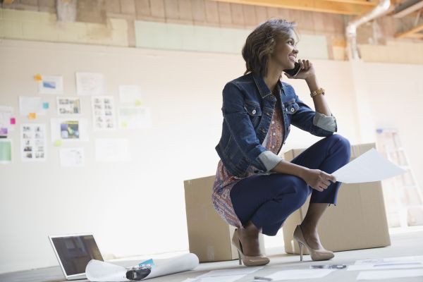 Là một người trẻ, nếu cảm thấy mờ mịt về tương lai, hãy tự vấn bản thân 3 điều đặc biệt quan trọng sau để xác định con đường lập thân, lập nghiệp - Ảnh 2.
