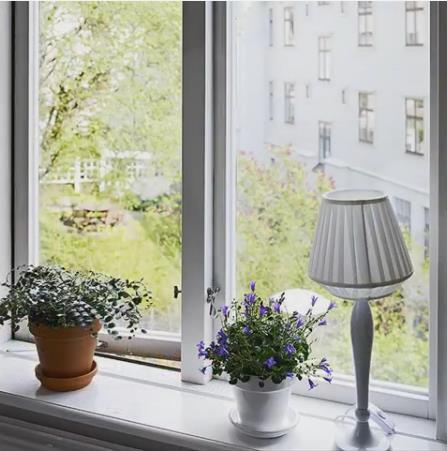 Nàng độc thân gây sốt với căn hộ nhỏ 32m2 đẹp mê ly - Ảnh 16.