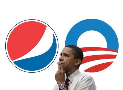 Vì sao Pepsi từ vị thế là đối thủ lớn nhất của Coca-Cola lại trở nên thất thế? - Ảnh 6.