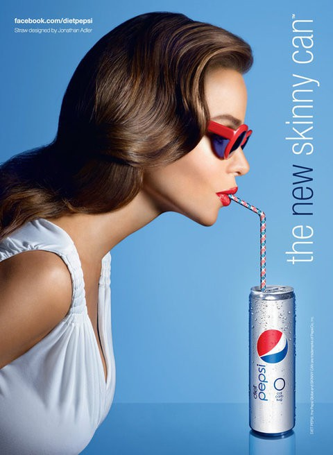 Vì sao Pepsi từ vị thế là đối thủ lớn nhất của Coca-Cola lại trở nên thất thế? - Ảnh 8.