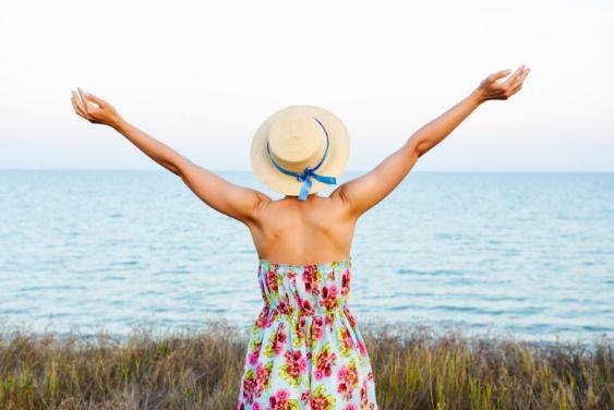 Ngủ đủ giấc, không bỏ bữa sáng, luyện tập thường xuyên: Thói quen lành mạnh là bí quyết đơn giản nhưng hiệu quả giúp bạn sống khỏe - Ảnh 11.